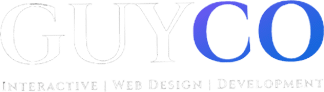 GUYCO MAIN LOGO - לוגו של GUYCO