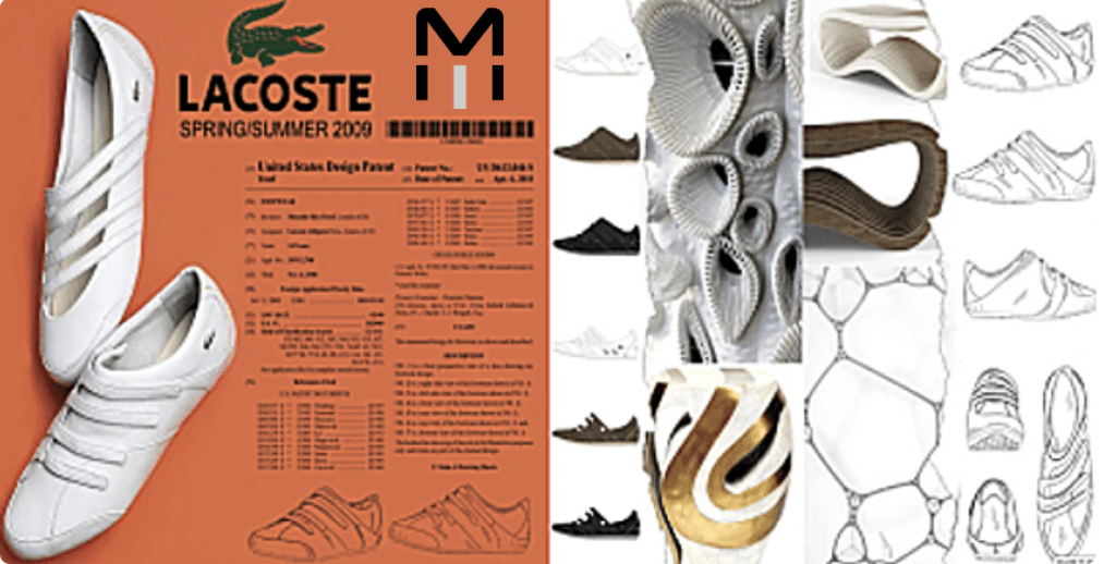 LACOSTE - MBY FOOTWEAR - GUYCO