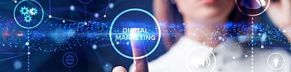 Guyco Online Marketing - שיווק דיגיטלי